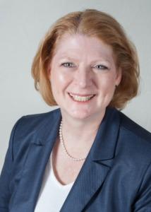 Kathleen Berg