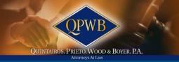 QPWB Attorneys