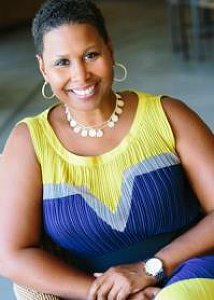 Marvis M. Donalson